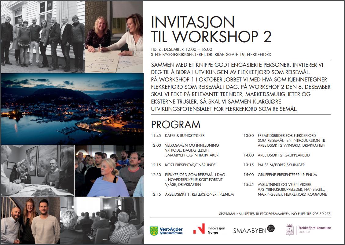 f_Invitasjon Workshop 2_des2016.PNG