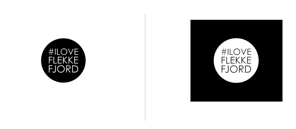 Element # i sort og hvit for nedlasting