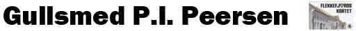 Gullsmed p.i.png