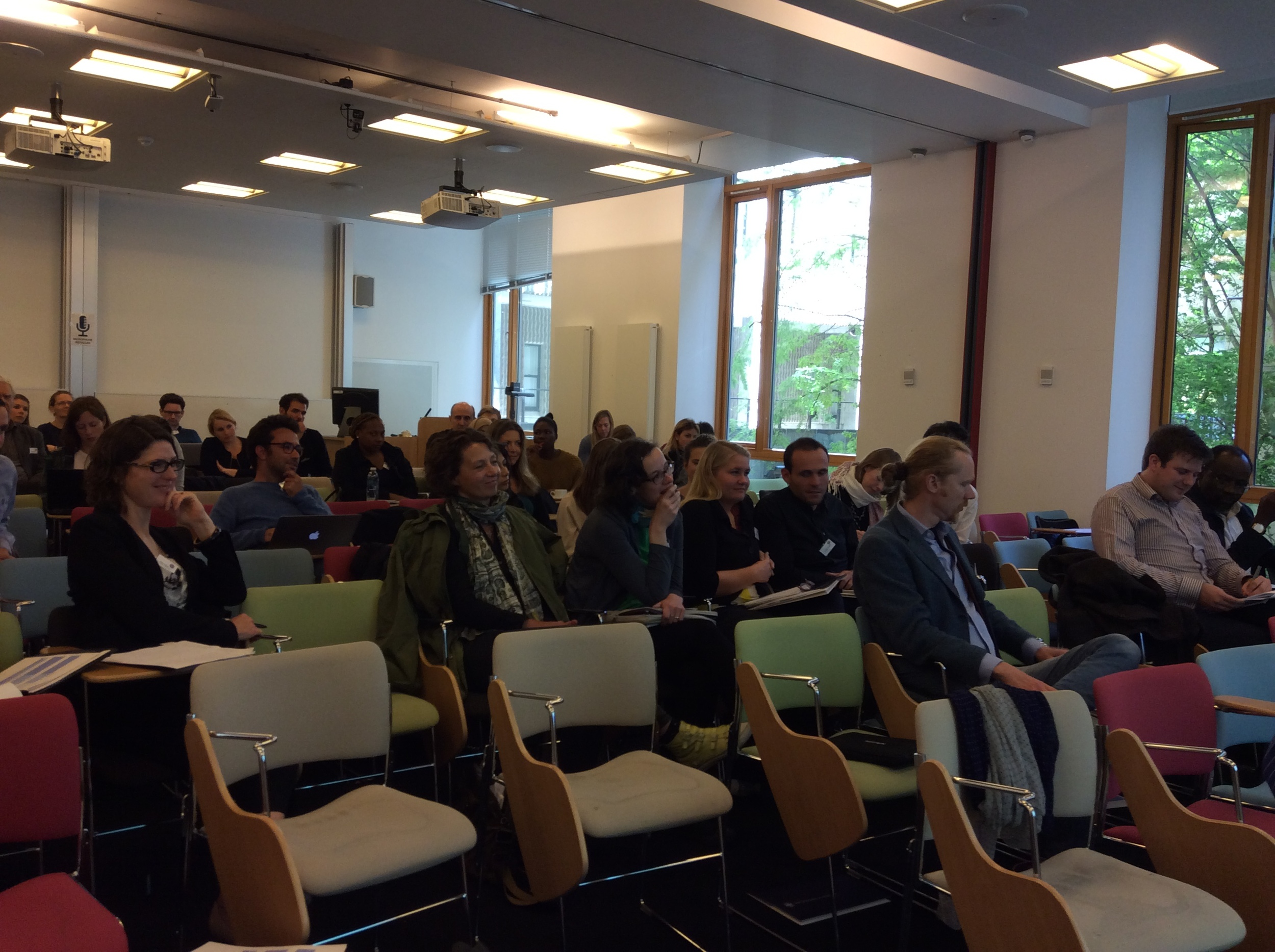 Conference participants Day 1.jpeg
