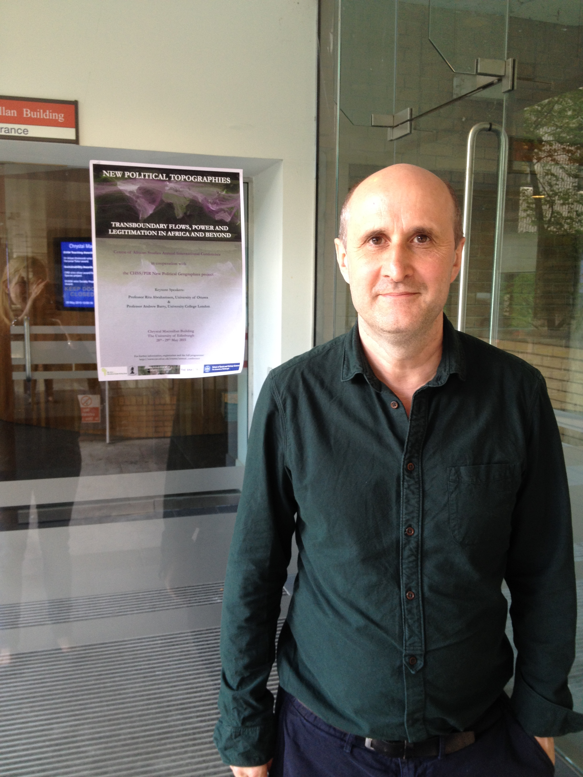 Professor Andrew Barry.jpg