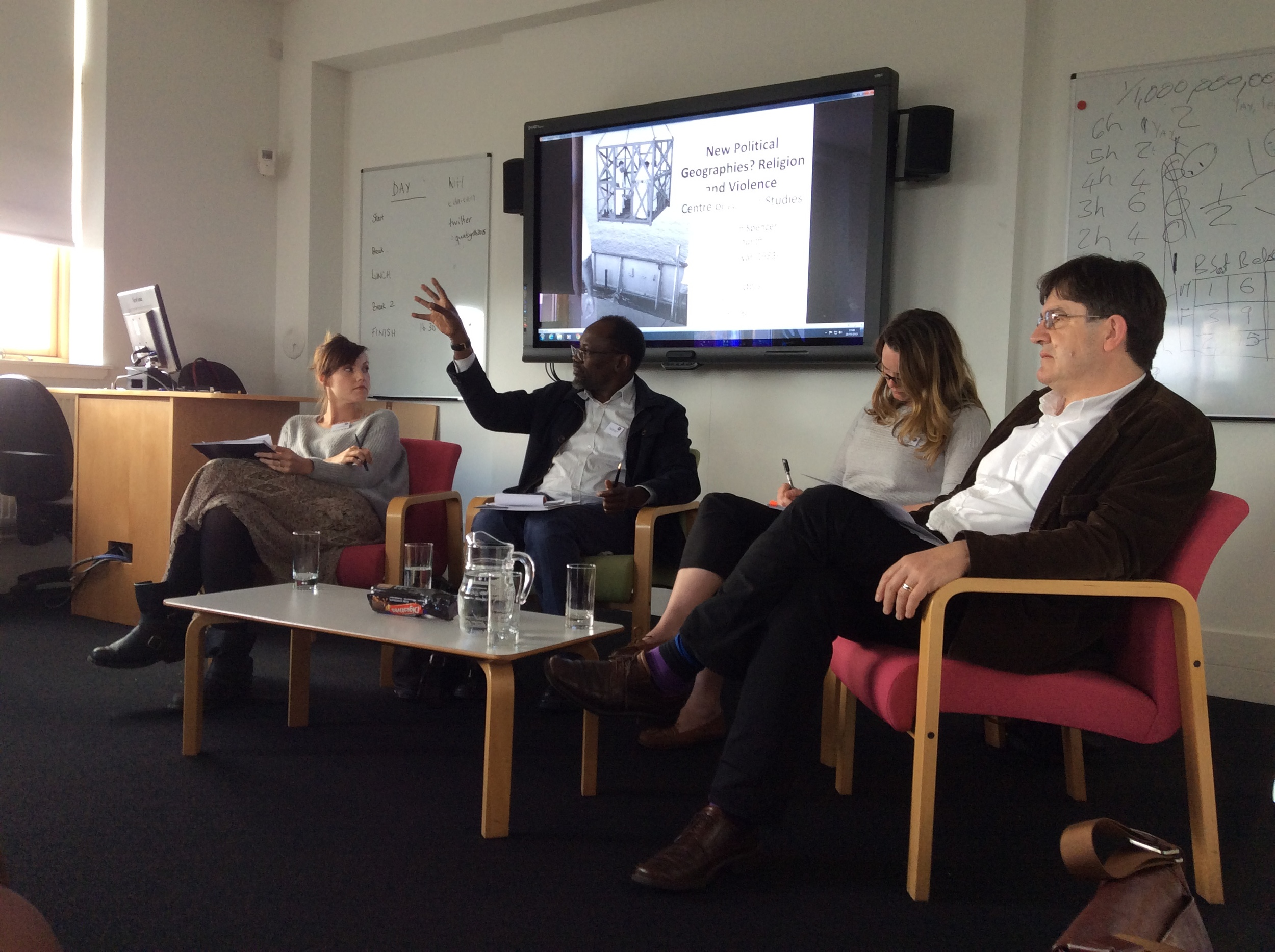 Public Roundtable- C.Valois, A.R.Mustapha, C.Dowd and J.Spencer.jpeg