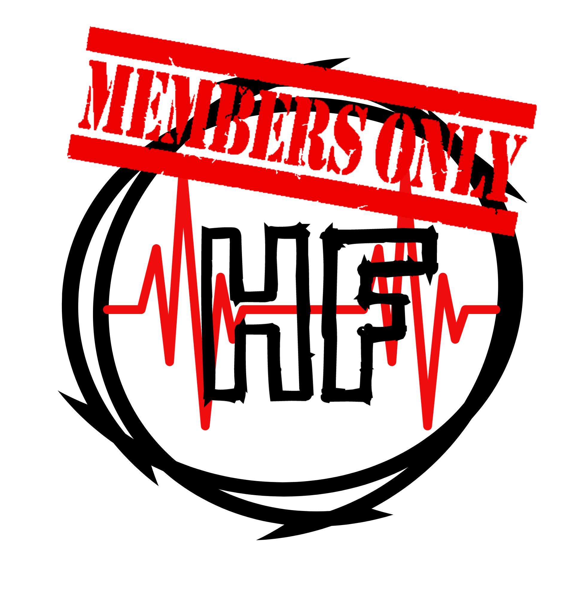 member hfobstacle.png