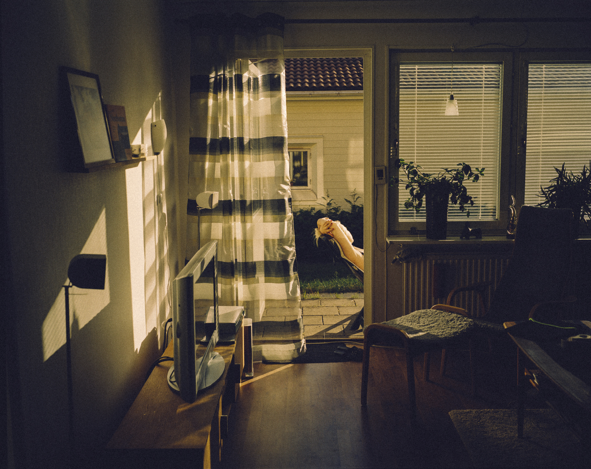 #4, Sweden, 2011.    2 of 5