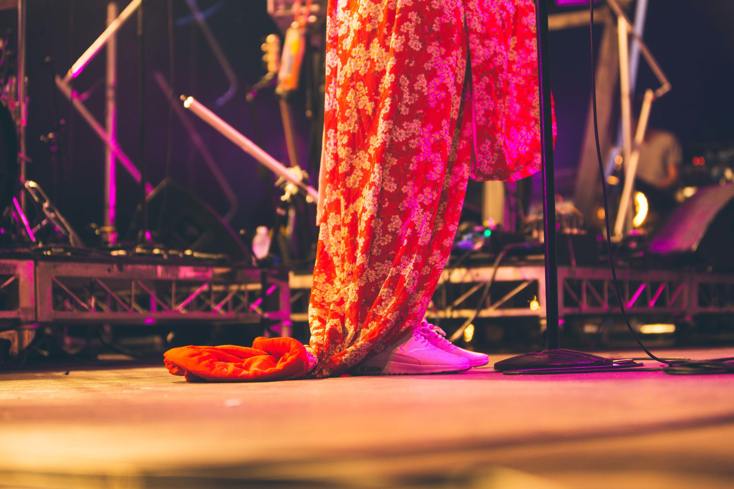 LittleDragon_LanewayBrisbane_31January2015_MiaForrest_LittleDragon_LanewayBrisbane_31January2015_MiaForrest_104A4434.jpg