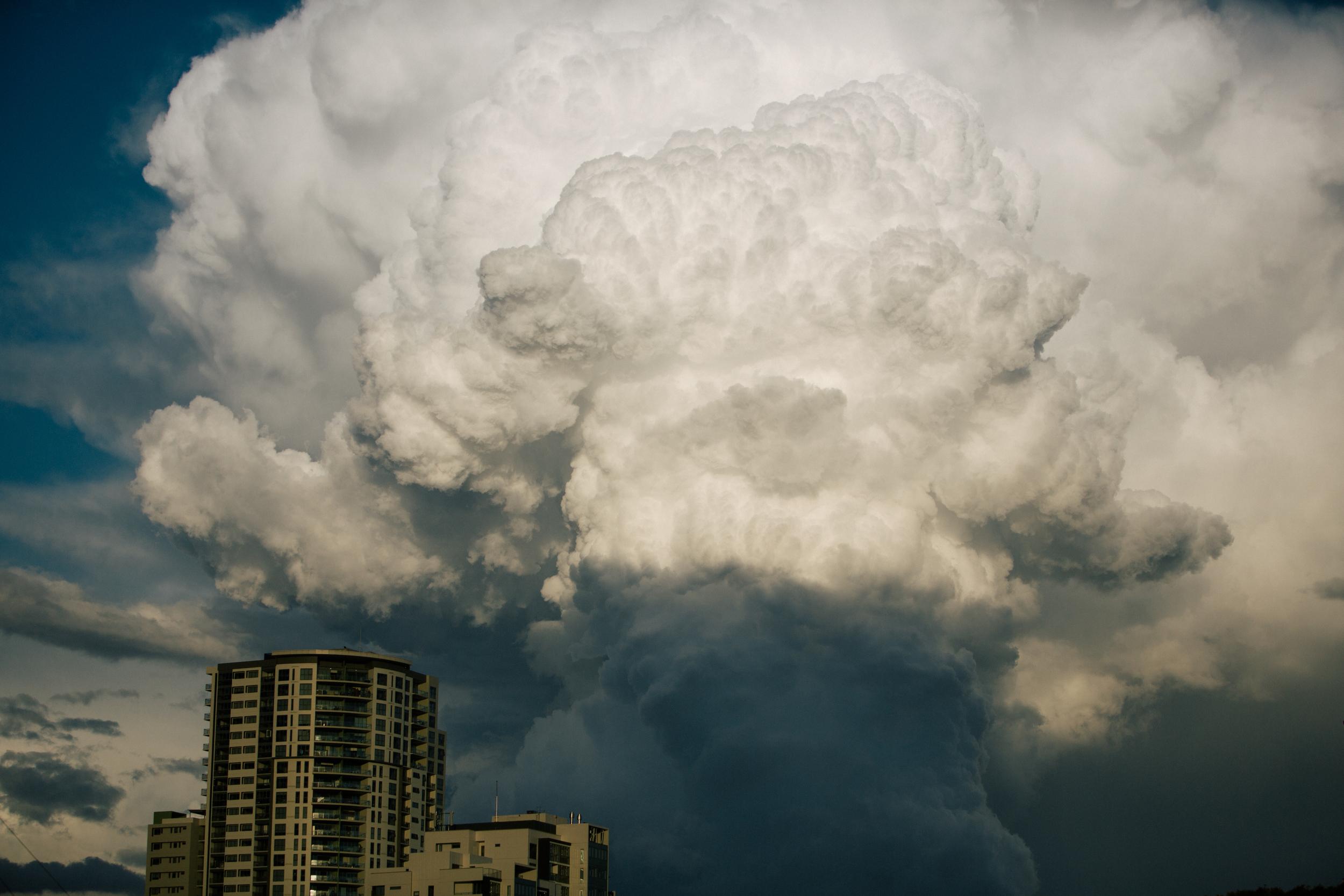 Clouds_LanewayBrisbane_31January2015_MiaForrest_104A3891.jpg