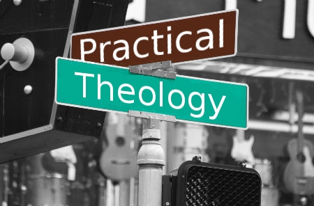 Image taken from  Young's Practical Theology  blog