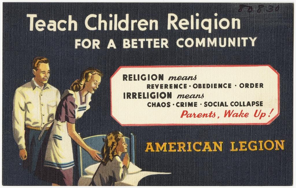 Photo By  Boston Public Library