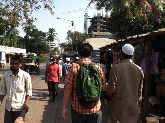 Mumbai-2013.jpg