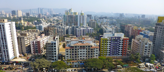 Mumbai-High-Density-500px.png