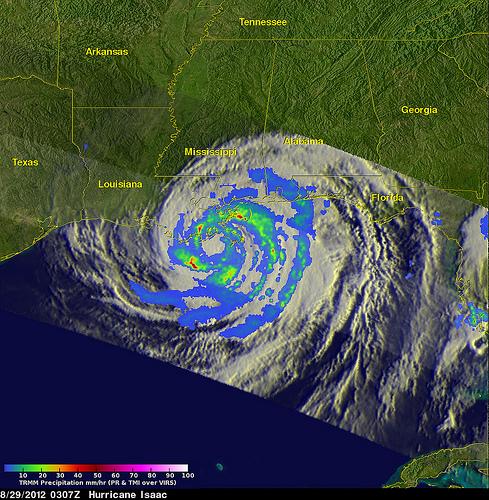 Photo by NASA Goddard Photo and Video
