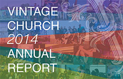 Click image to view our 2014 Annual Report