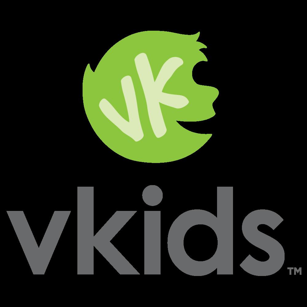 vkids_REV_vertical.png