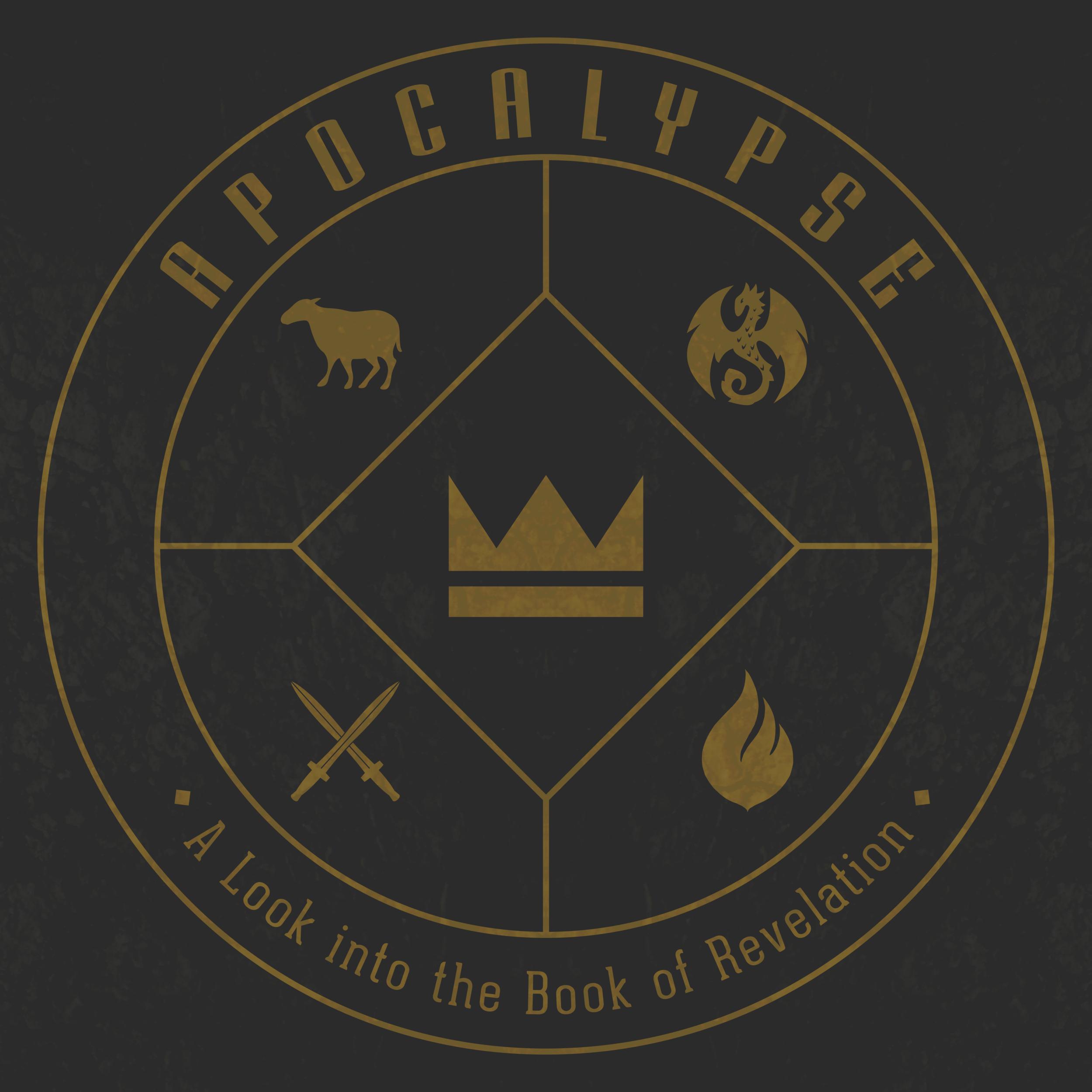Revelation_Square.png