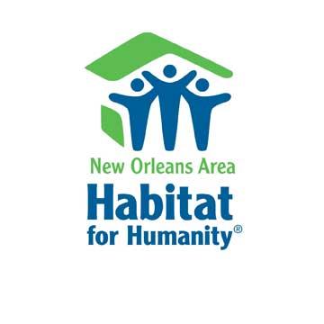 Habitat-Logo-2.jpg