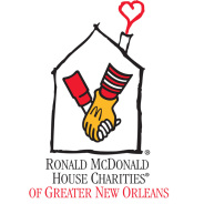 Ronald McDonald House.jpeg