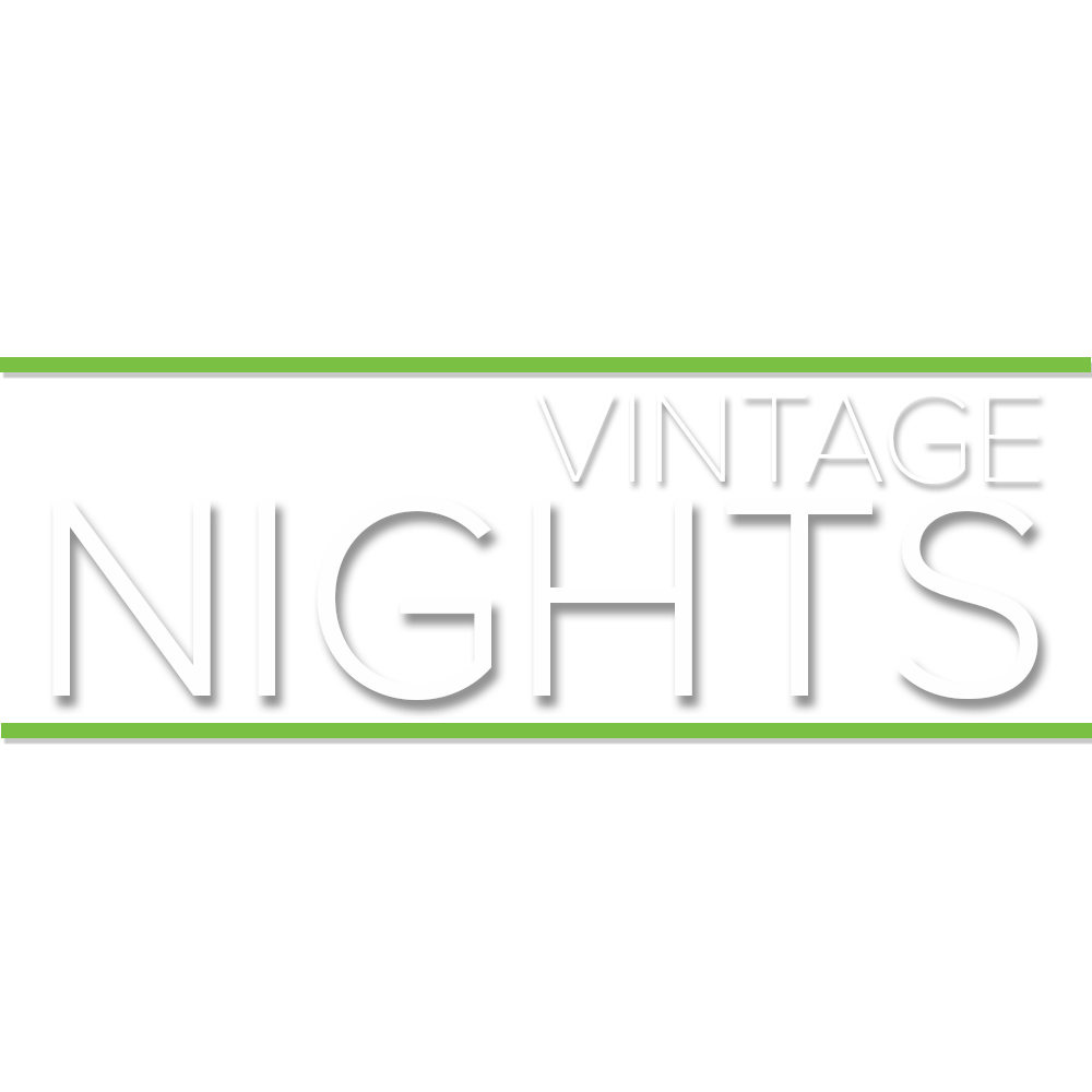 Vintage Nights_NOLA_Overlay_Square.png