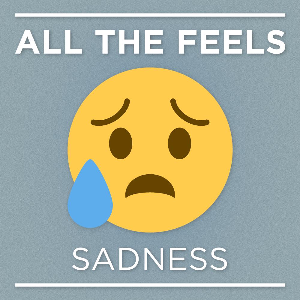 Emotions_Weekly-Promo_Wk4.png