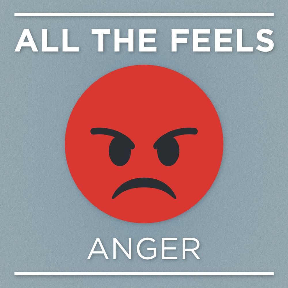 Emotions_Weekly-Promo_Wk6.png