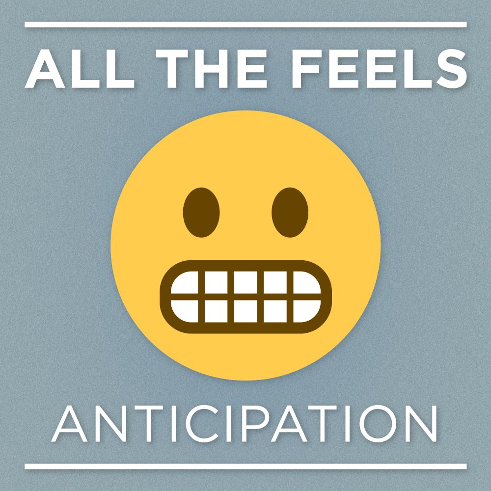 Emotions_Weekly-Promo_Wk8.png