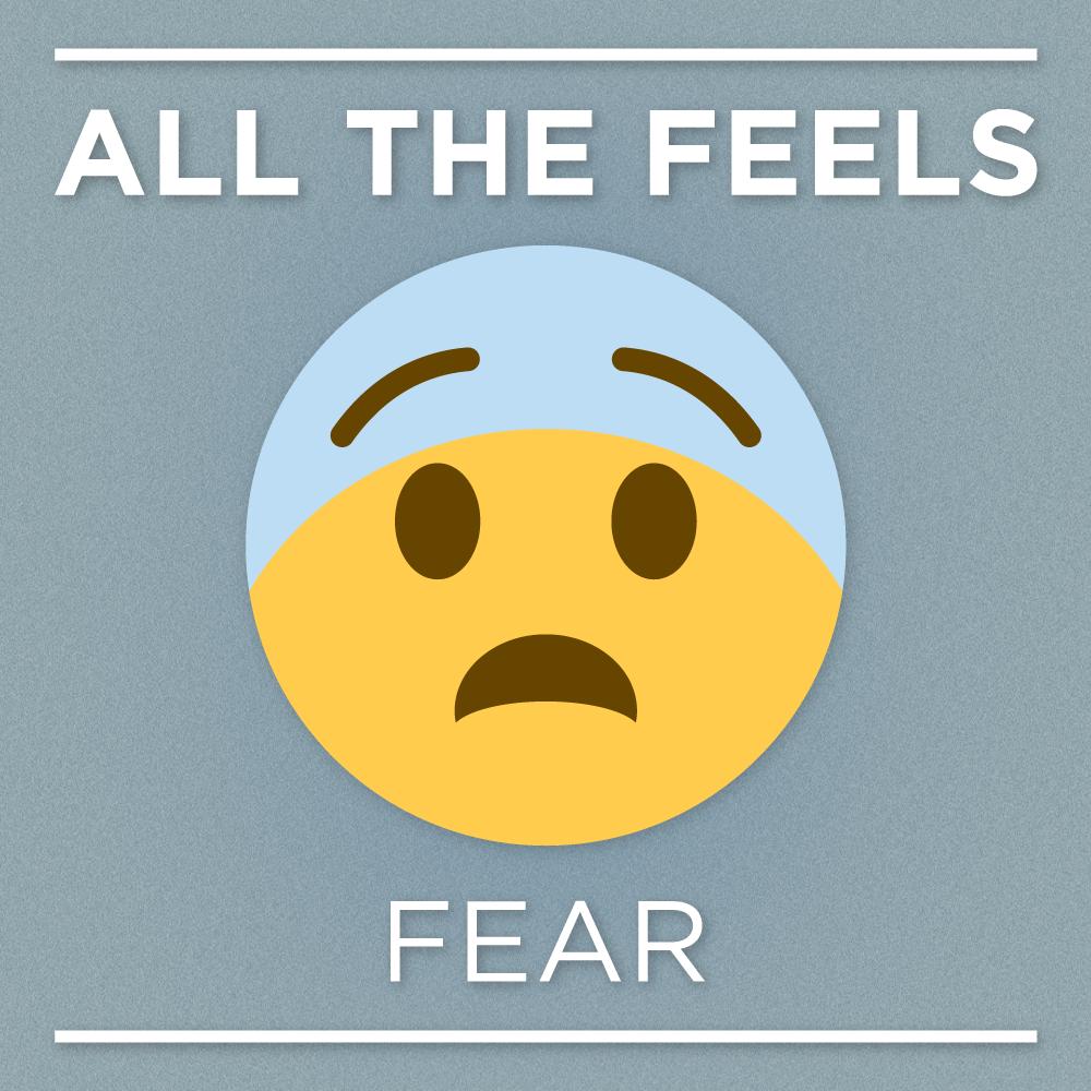Emotions_Weekly-Promo_Wk2.png