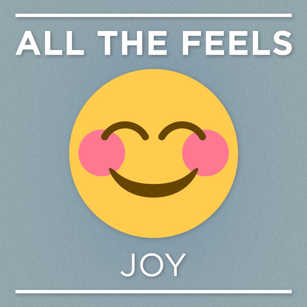 Emotions_Weekly-Promo_Wk1.png