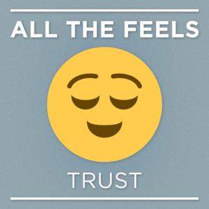 Emotions_Weekly-Promo_Wk5.png