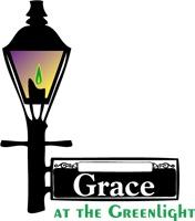 grace-logo-final.jpg
