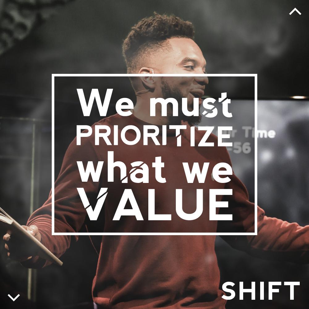 Shift_SM_Wk2.png
