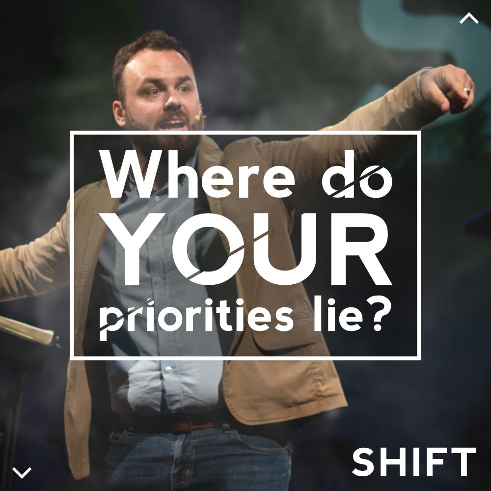Shift_SM_Wk3.png