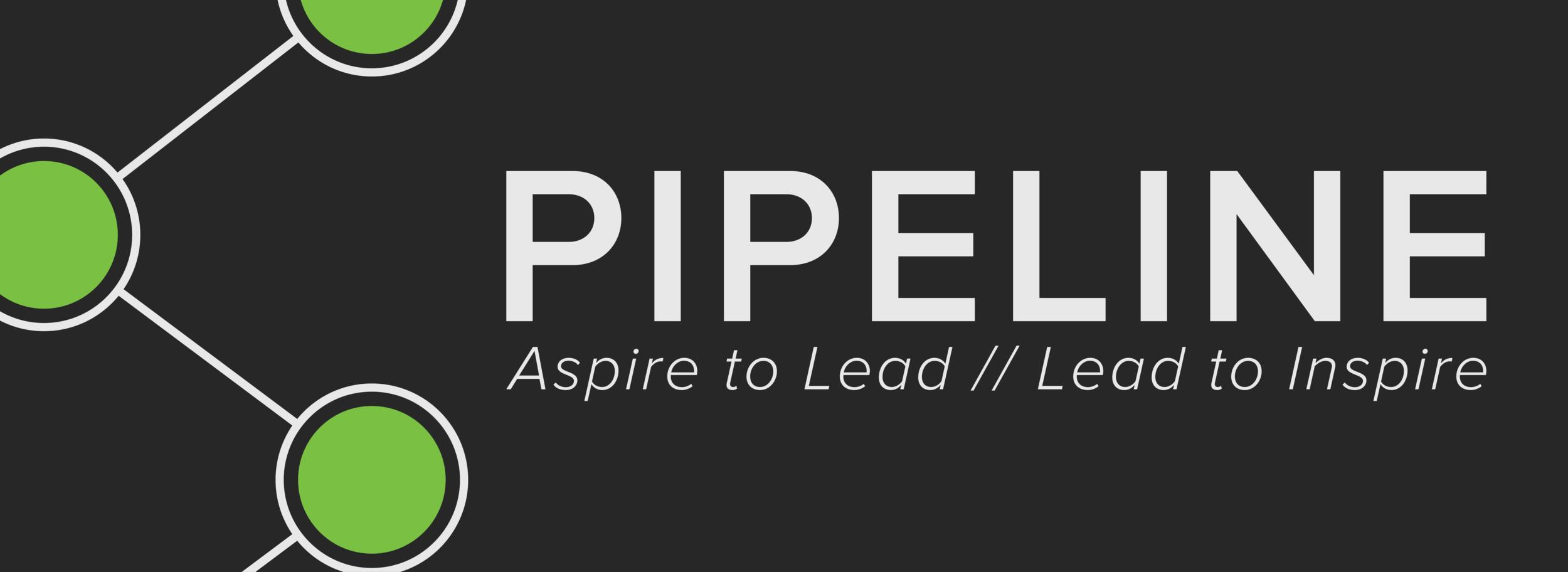 Pipeline October–November 2018 Titus