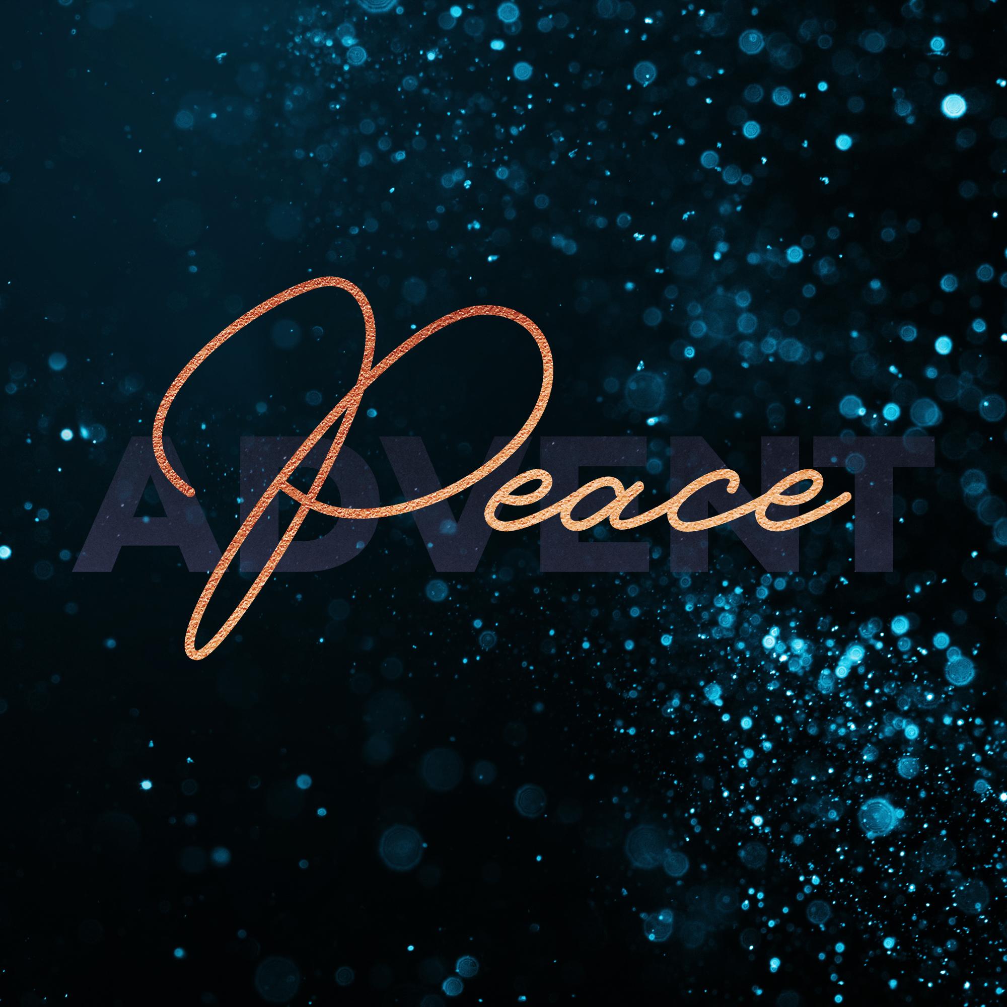 Glitter Bliss Advent Peace - Title.jpg