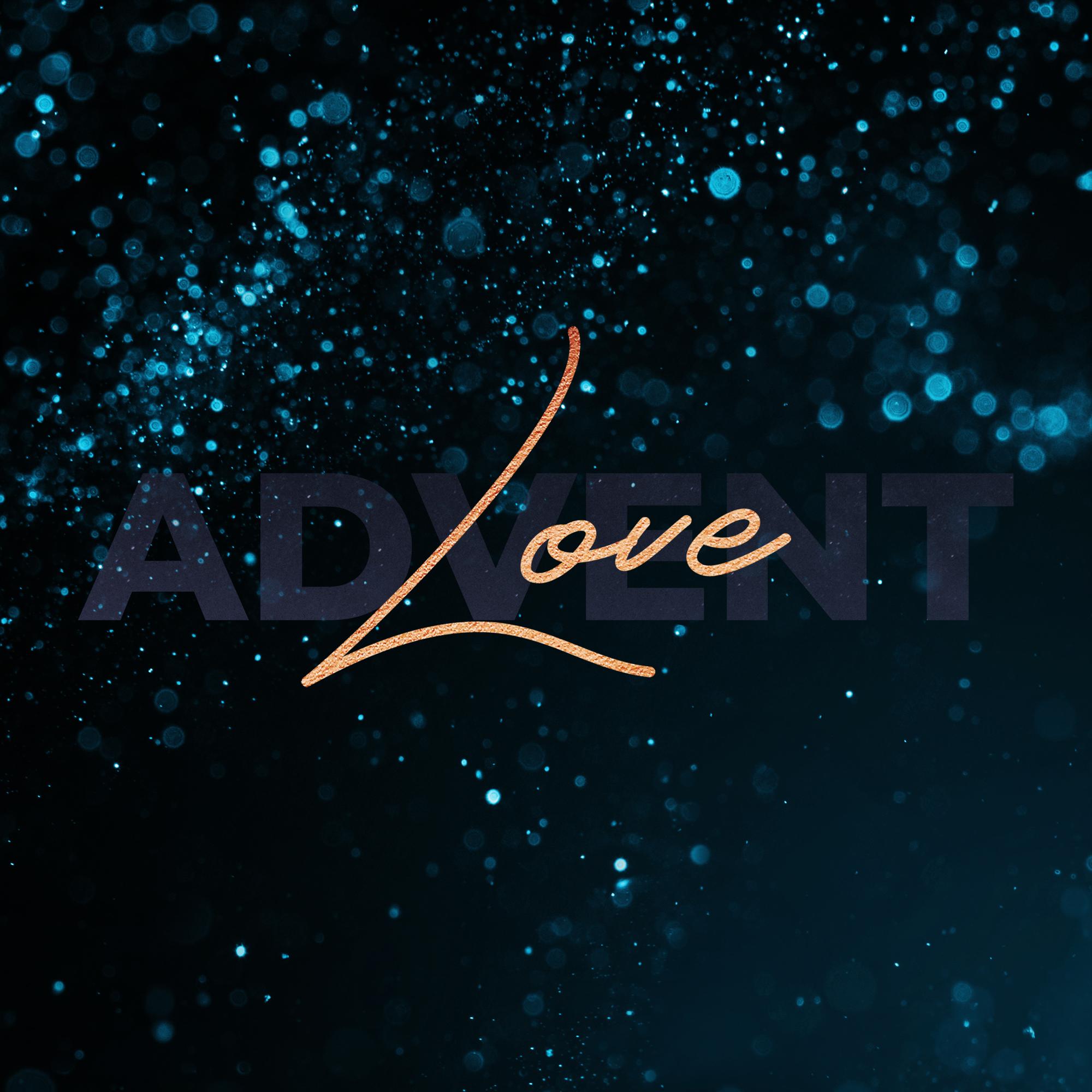 Glitter Bliss Advent Love - Title.jpg