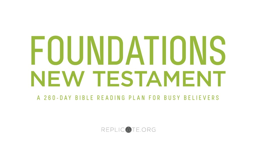 F260NT-YouVersion-Graphic-Large.jpg