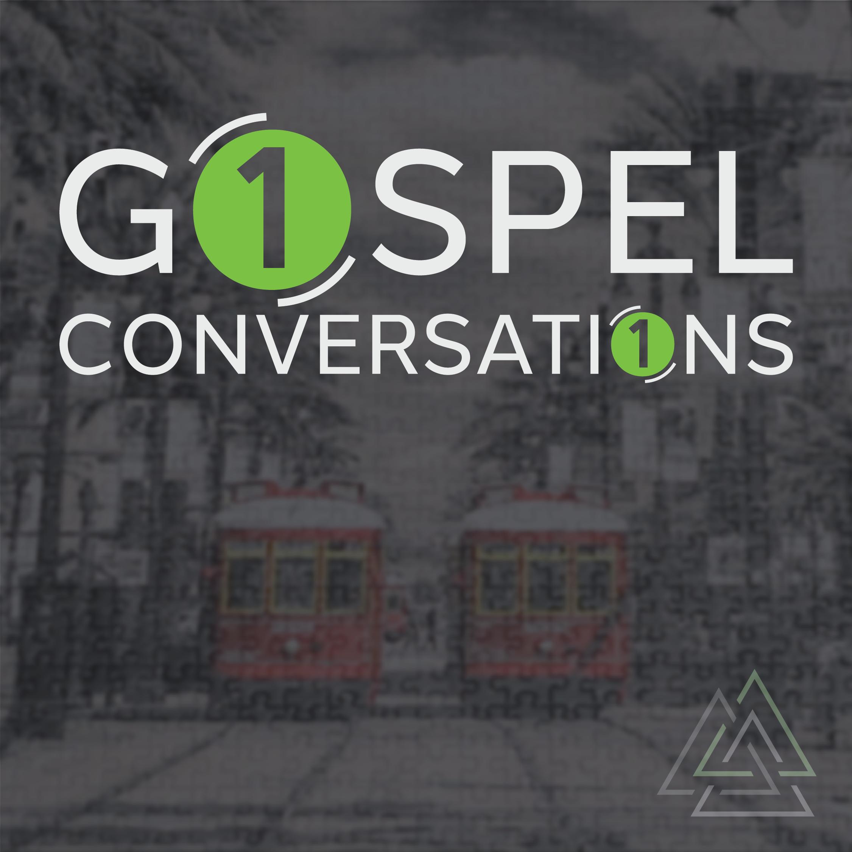 Gospel Conversations_Square.png