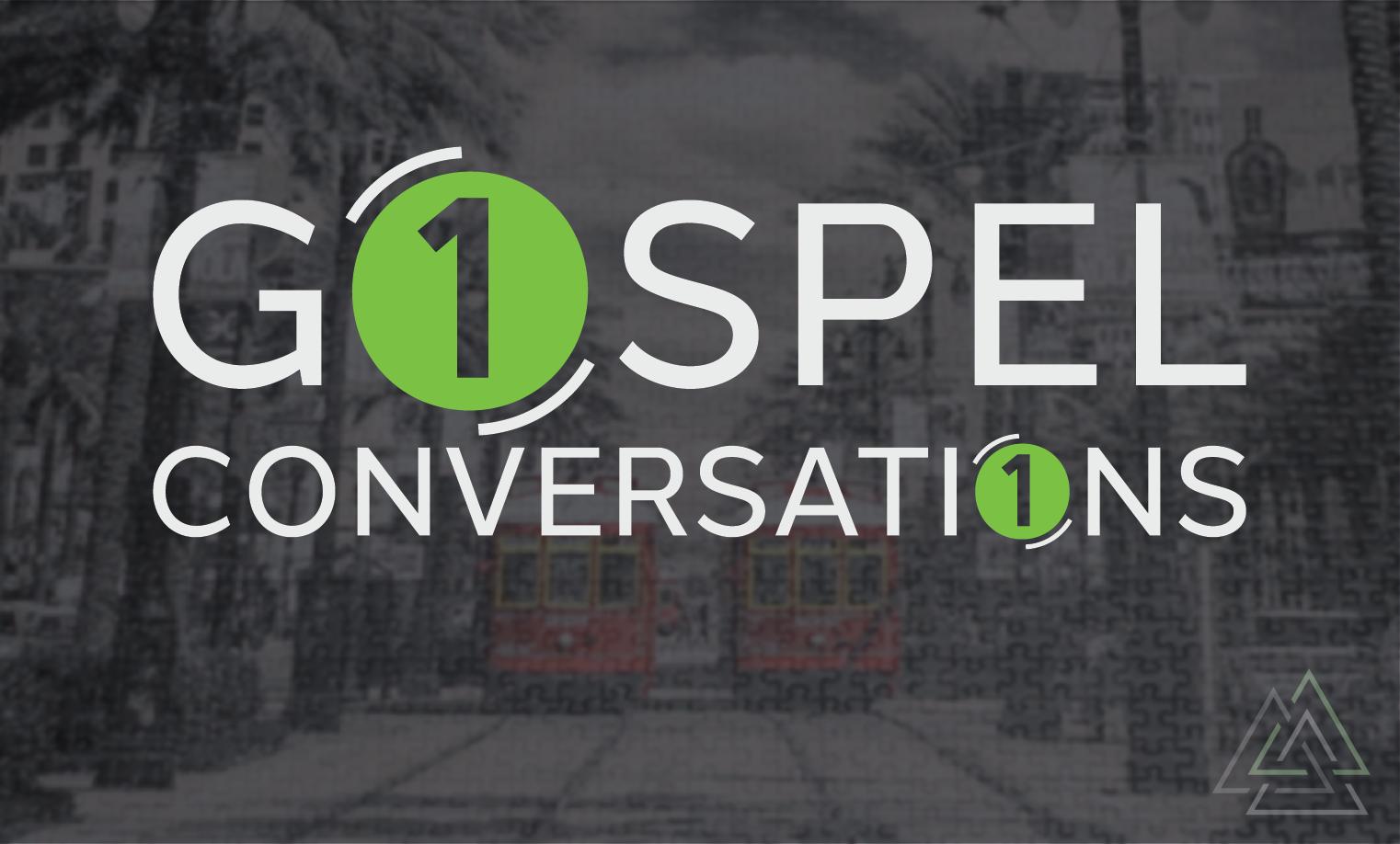 Gospel Conversations_440_Web.png