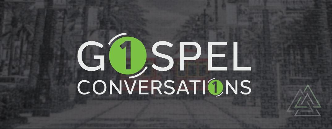 Gospel Conversations_200_Web.png