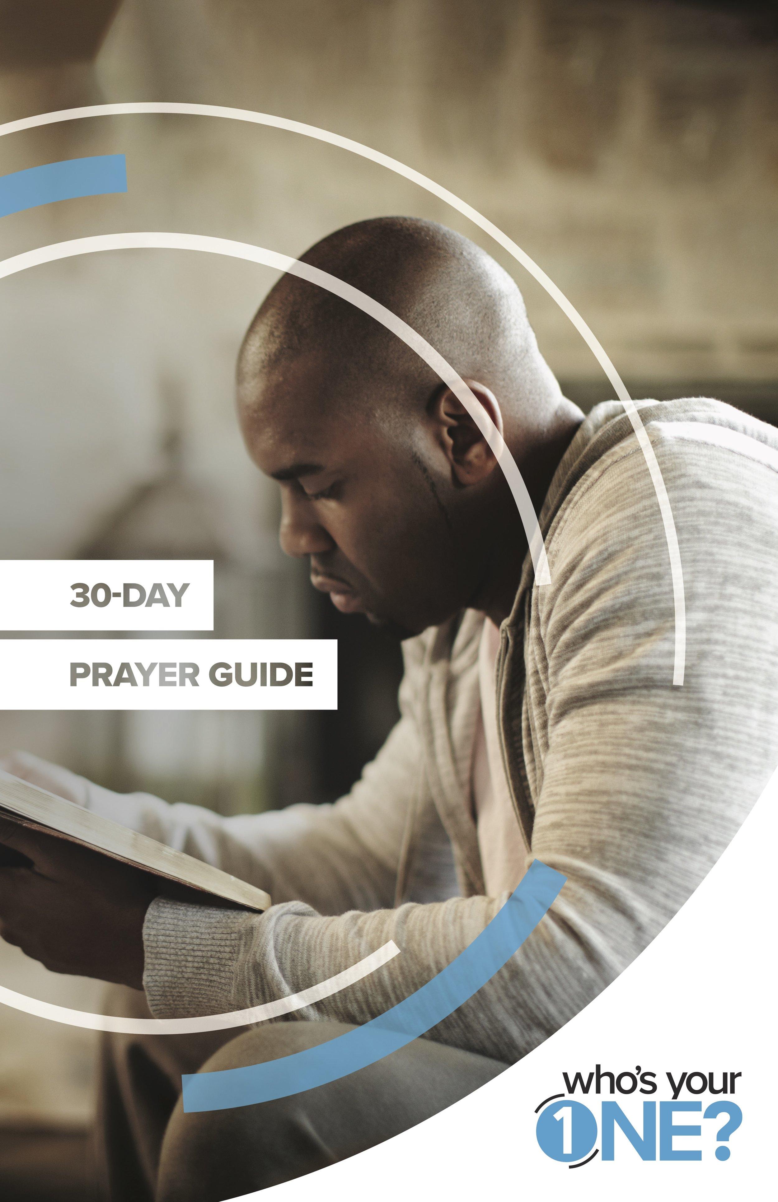 WYO_Prayer Guide_Read.jpg