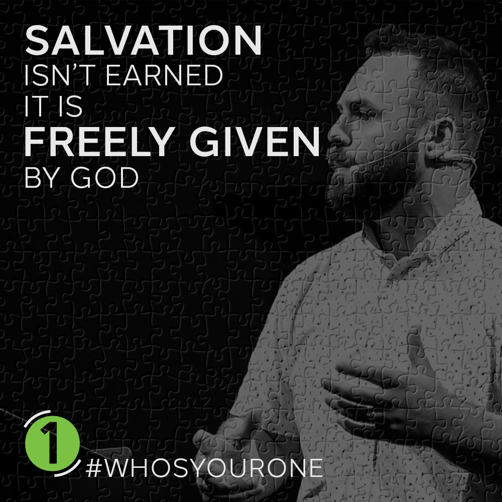 Gospel-Conversations_SM_Wk2.png