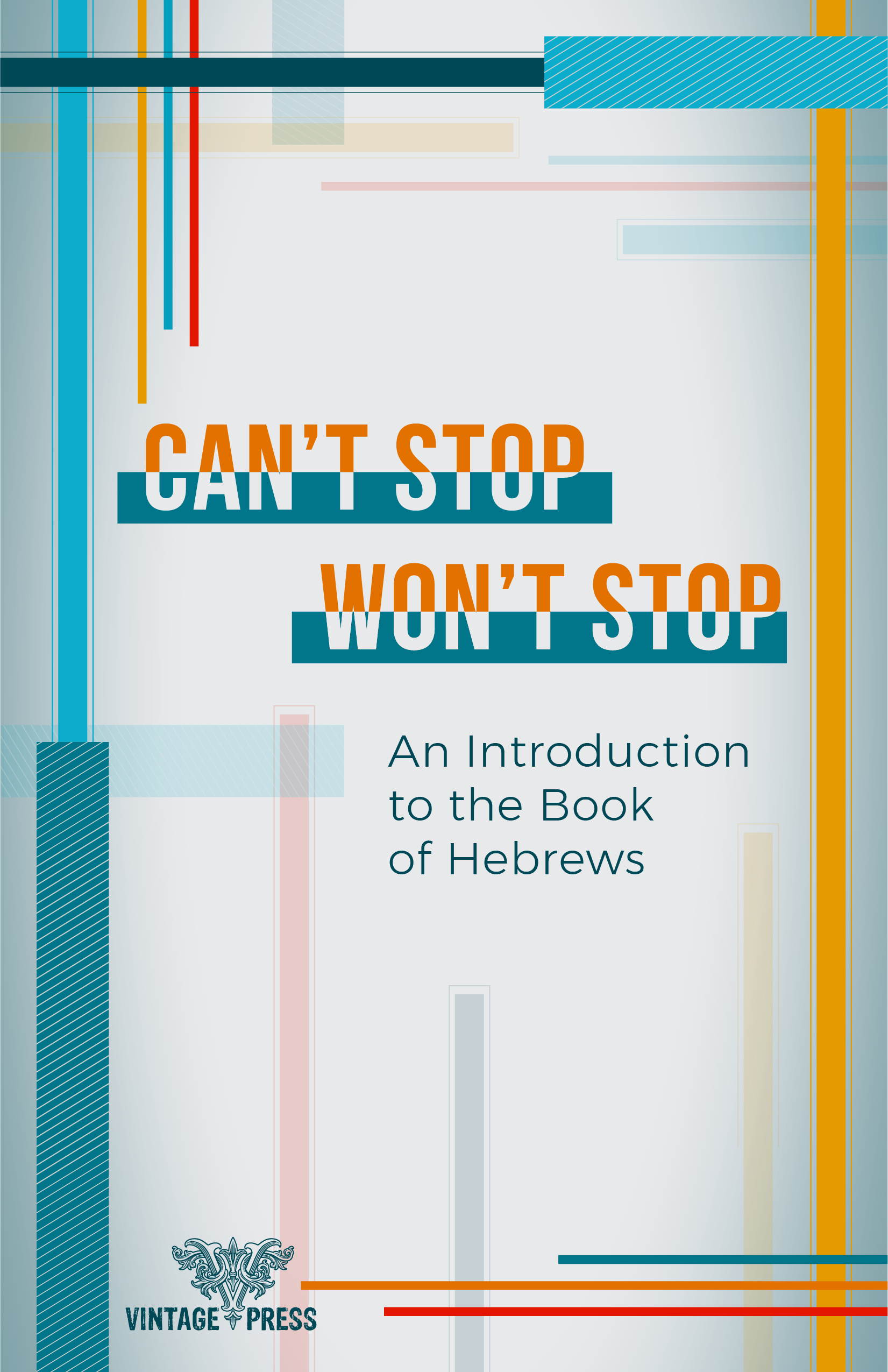 Can't Stop_Intro Booklet Cover.png