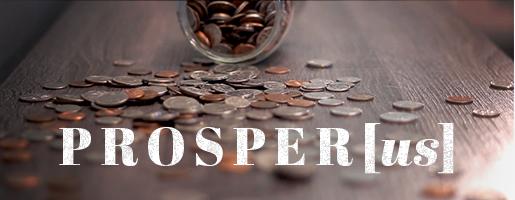 Prosperus_Web_200.png