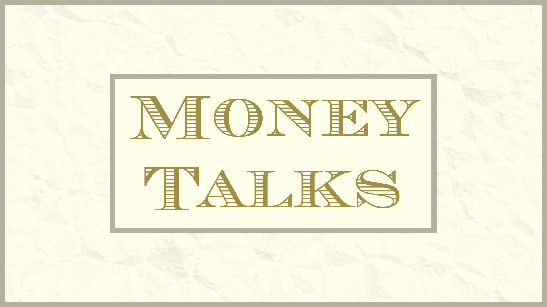 Money-Talks-Plate.jpg