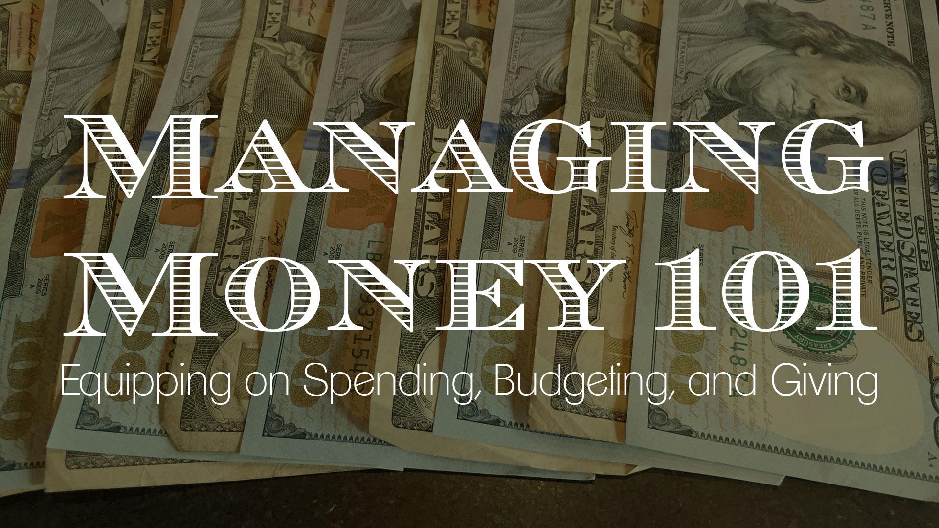 Managing-Money-Video-Plate.jpg