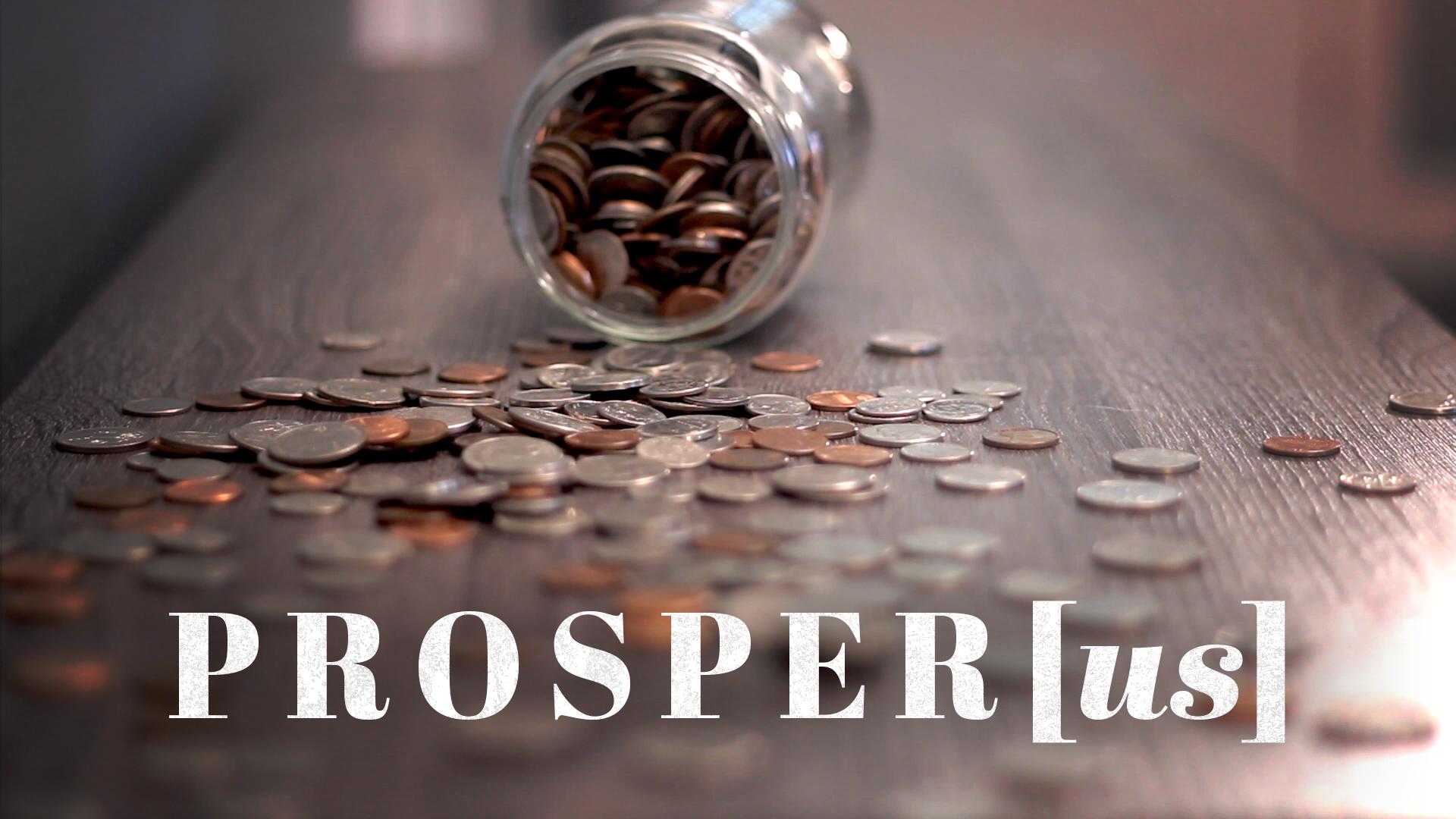 Prosperus_1080.png