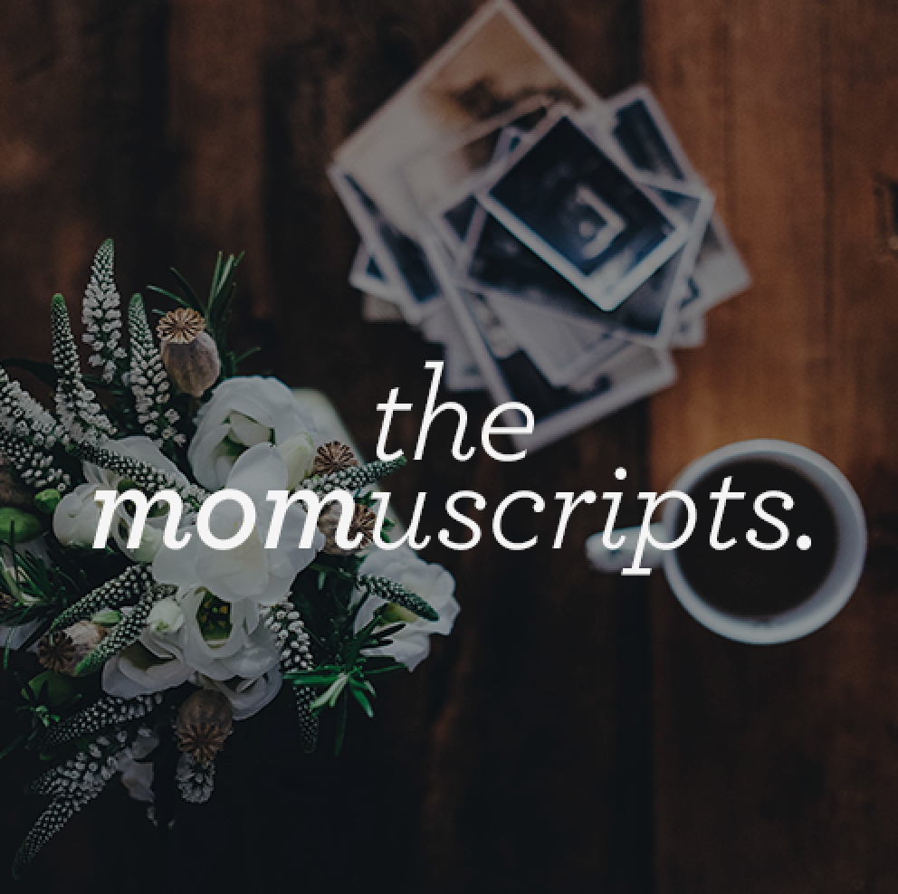 The Momuscripts.png