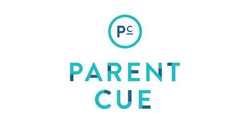 Parent Cue.png
