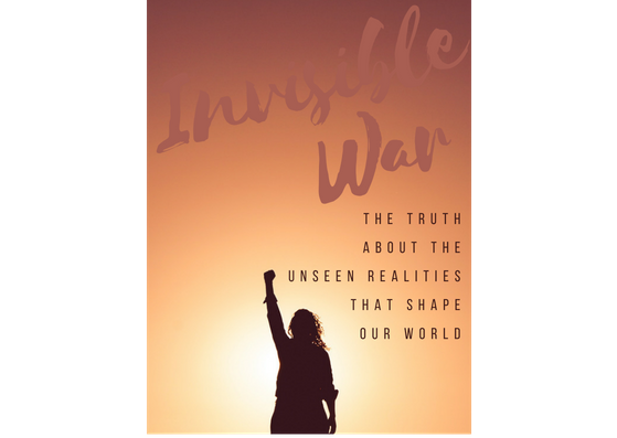 Sermon+Series+2018_+Invisible+War.png