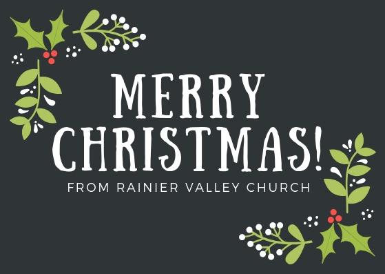 Christmas Eve Service Invitation.jpg