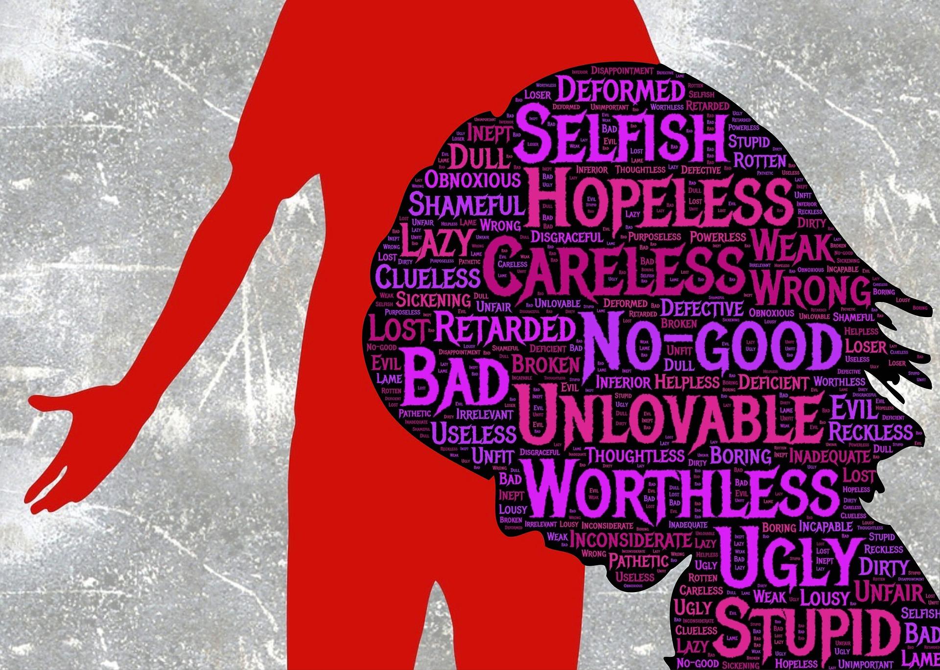 Abused-child-shame-799097_1920.jpg