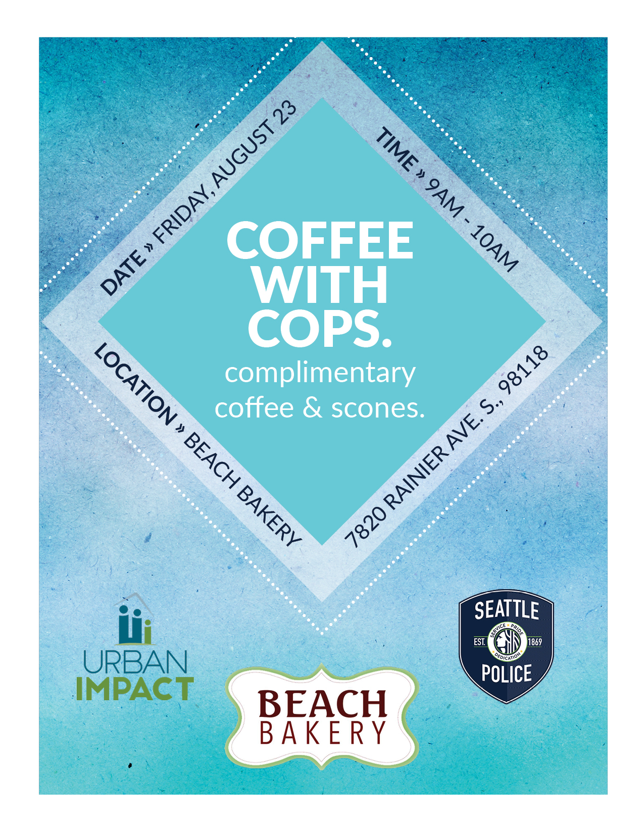 2019 Coffee with Cops.jpg
